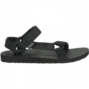 Teva Original Universal Urban Men's Sandals