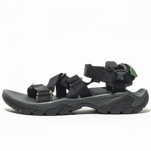 Teva Terra Fi 5 Sport Men's Sandals
