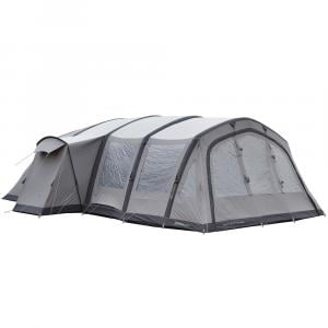 Outdoor Revolution Edale 7 TC Air Family Tent