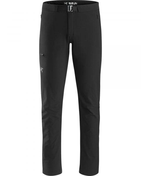 Arc'teryx Gamma LT Men's Pants