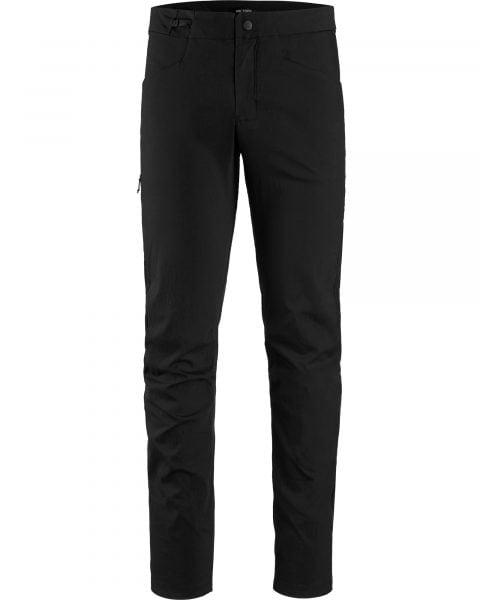 Arc'teryx Konseal Men's Pants
