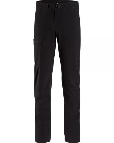 Arc'teryx Lefroy Men's Pants