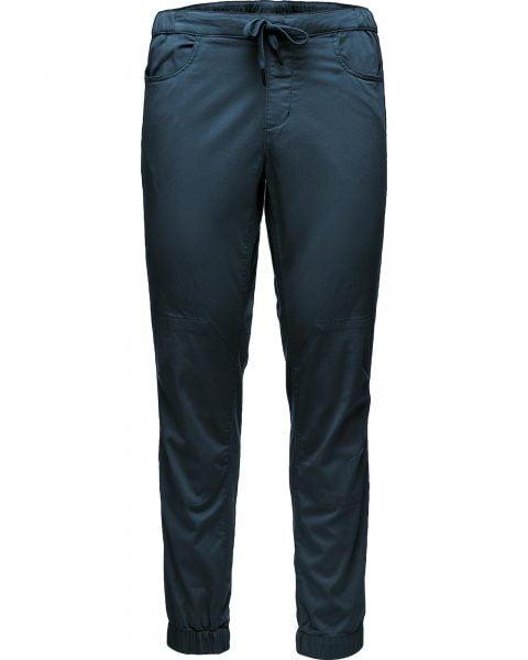 Black Diamond Notion Men's Pants