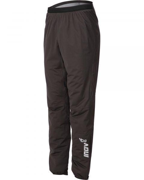 Inov-8 Waterproof Trail Men's Pants