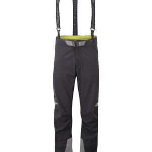 Mountain equipment G2 Mountain Men's Pants Regular Leg