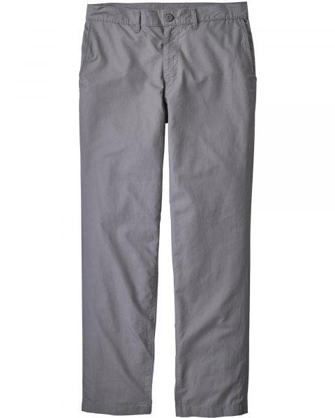 Patagonia All Wear Hemp Men's Pants