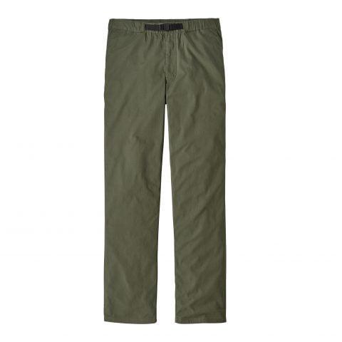 Patagonia Organic Cotton Lwt Gi Men's Pants