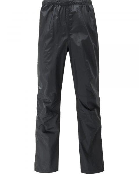 Rab Downpour Men's Pants