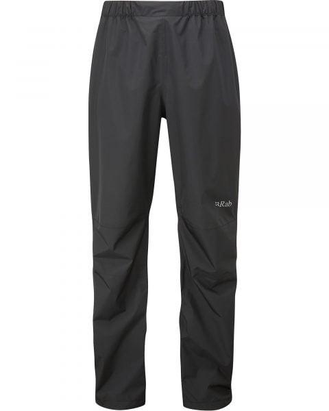Rab Downpour eco Men's Pants