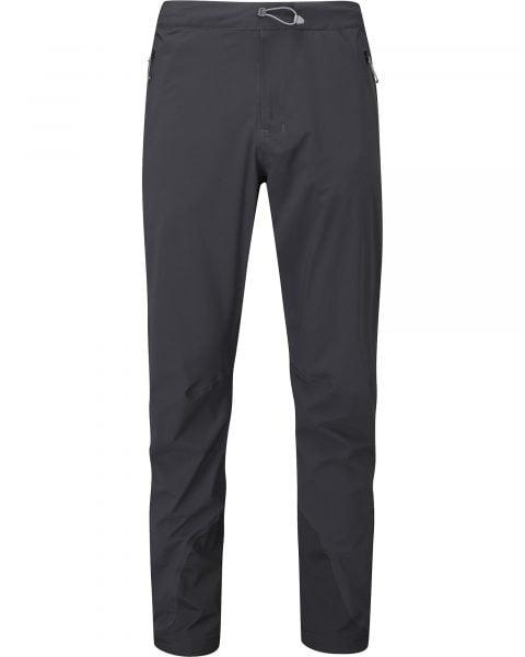 Rab Kinetic 2.0 Men's Pants
