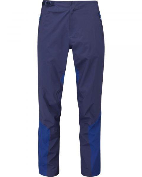 Rab Kinetic Alpine 2.0 Men's Pants