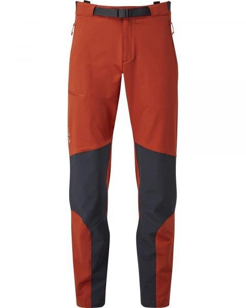 Rab Spire Men's Pants