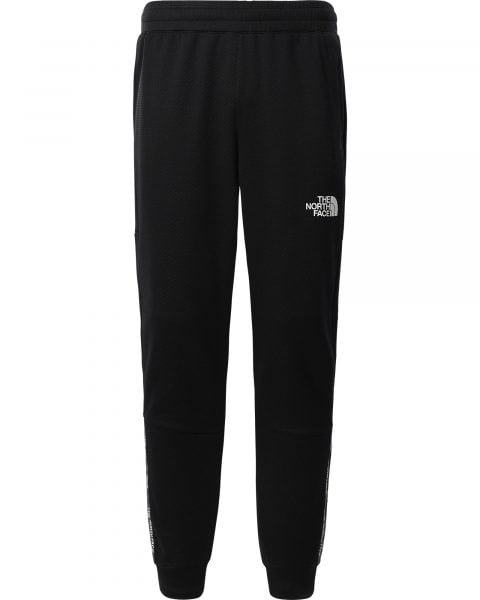 The North Face MA Men's Pants