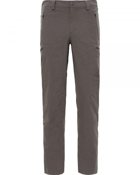 The North Face exploration Men's Pants Regular Leg