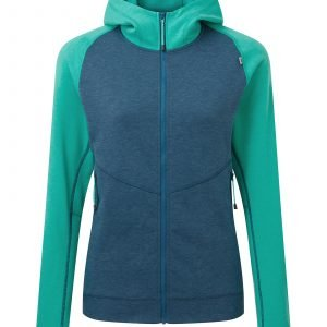 Mountain equipment Fornax Women's Hooded Jacket